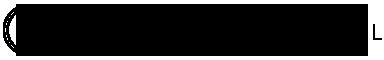 criterion global logo