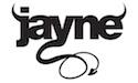 Jayne's logo