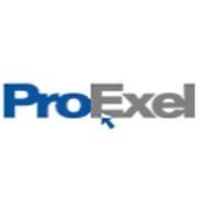 ProExel agency logo