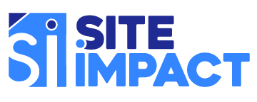 Site Impact logo