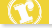 Rattle's logo