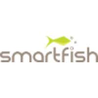 Smartfish's logo