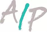 Aigner/Prensky's logo