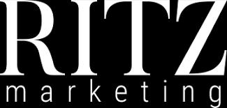 Ritz marketing logo