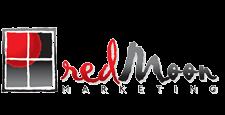 Red Moon logo