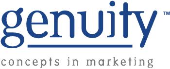 genuity logo