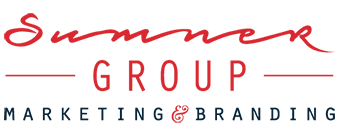 The Summer group logo