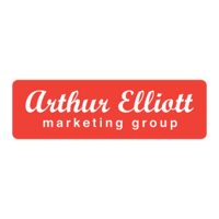Arthur Elliott logo