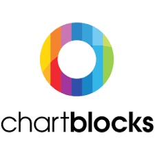 ChartBlocks logo