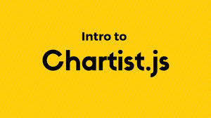 chartis.js logo