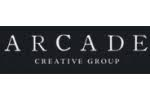 Arcade Creative Group logo