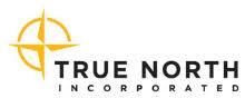 True North Inc. agency logo