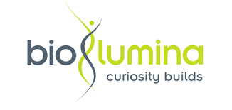 Bio Lumina agency logo