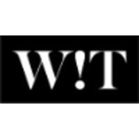 WIT agency logo