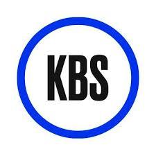 KBS agency logo