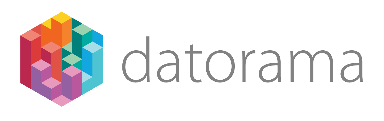 Datorama's logo