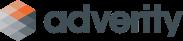 Adverity's logo