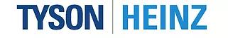 Tyson Heinz logo