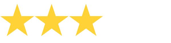 rating Funnel.io