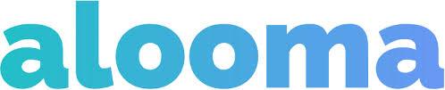 marketing data software - alooma