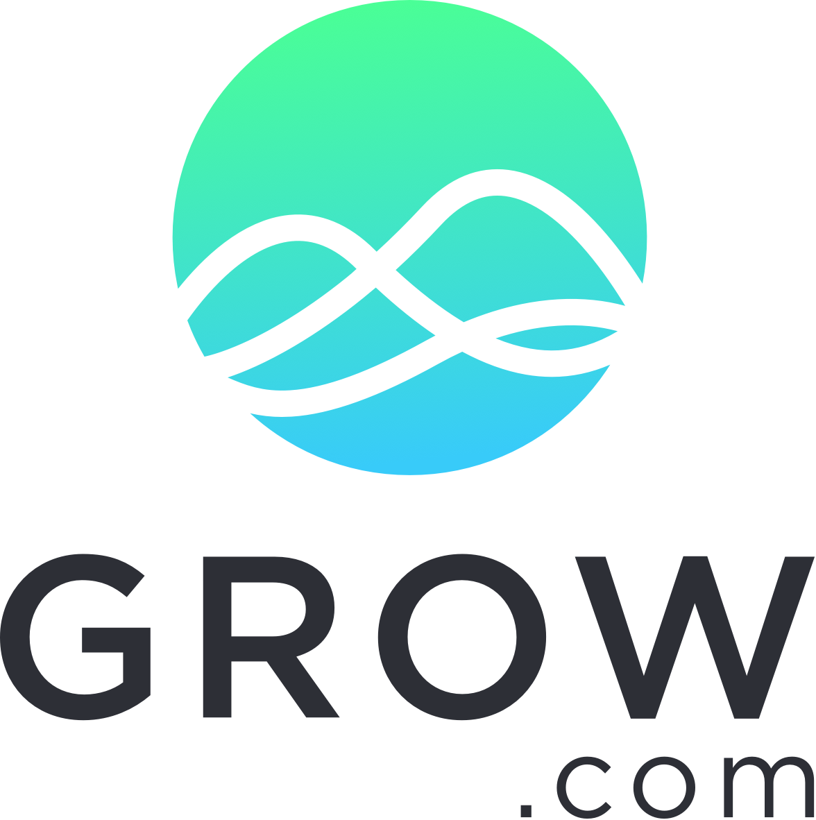 marketing analytics tool - grow