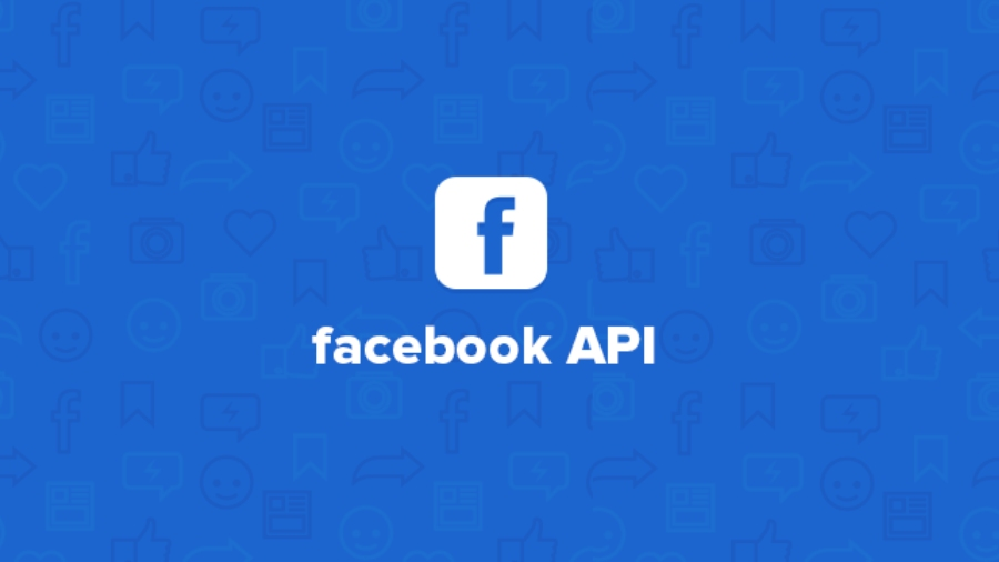 Facebook API Updates, Changes, Bugs and Concerns