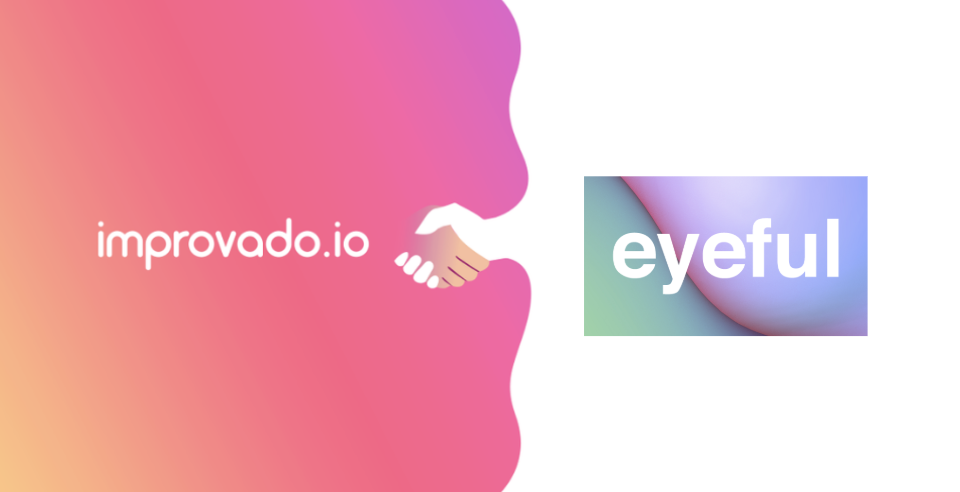 Eyeful Case Study: How This Agency Uses Improvado to Help Clients Get Better Results