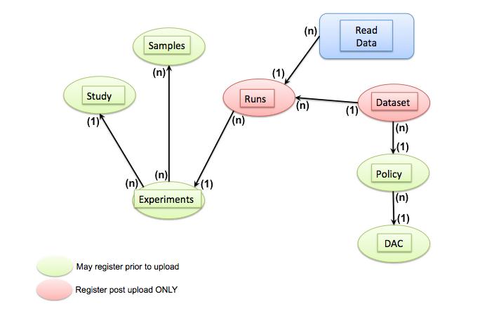 sequencing-based_ega_metadata_model.png
