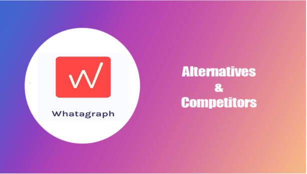 Whatagraph Alternatives and Competitors