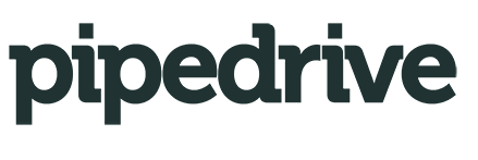 Pipedrive-Logo1.png