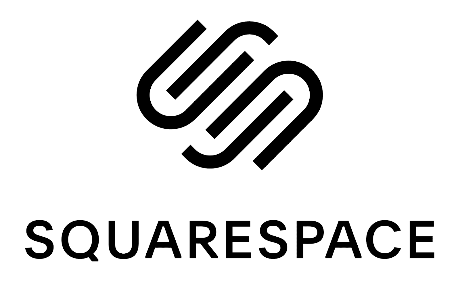 Image result for squarespace logo