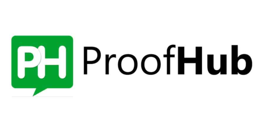 Image result for proofhub logo