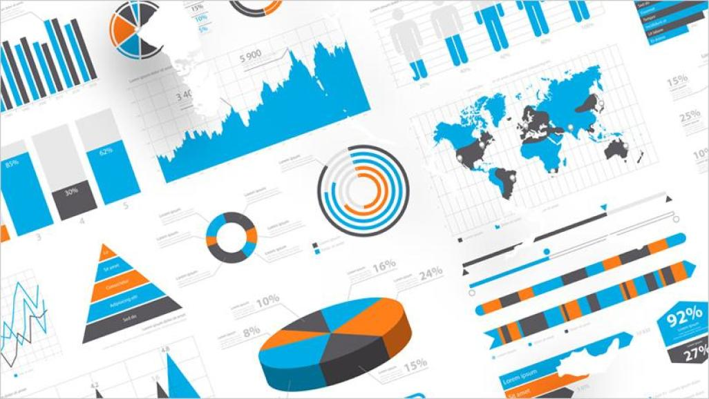 How to Use Data Visualization Tools for Your Marketing Reports
