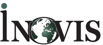 inovis logo