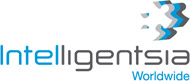 Intelligentsia Worldwide logo