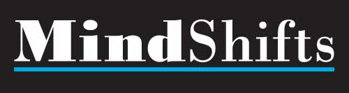 MindShifts logo