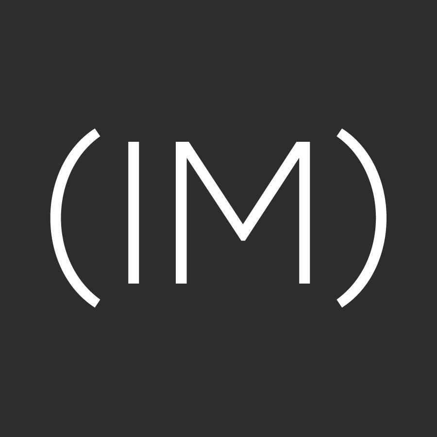 Interactive Marketing agency logo