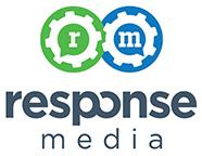 Response Media agency