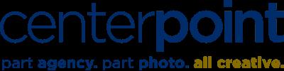 Centerpoint's logo
