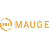 Mauge's logo