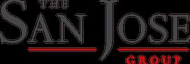 The SanJose group's logo