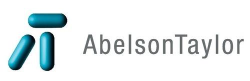 Abelson Taylor's logo