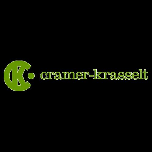 Cramer-Krasselt's logo
