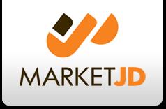 Market JD