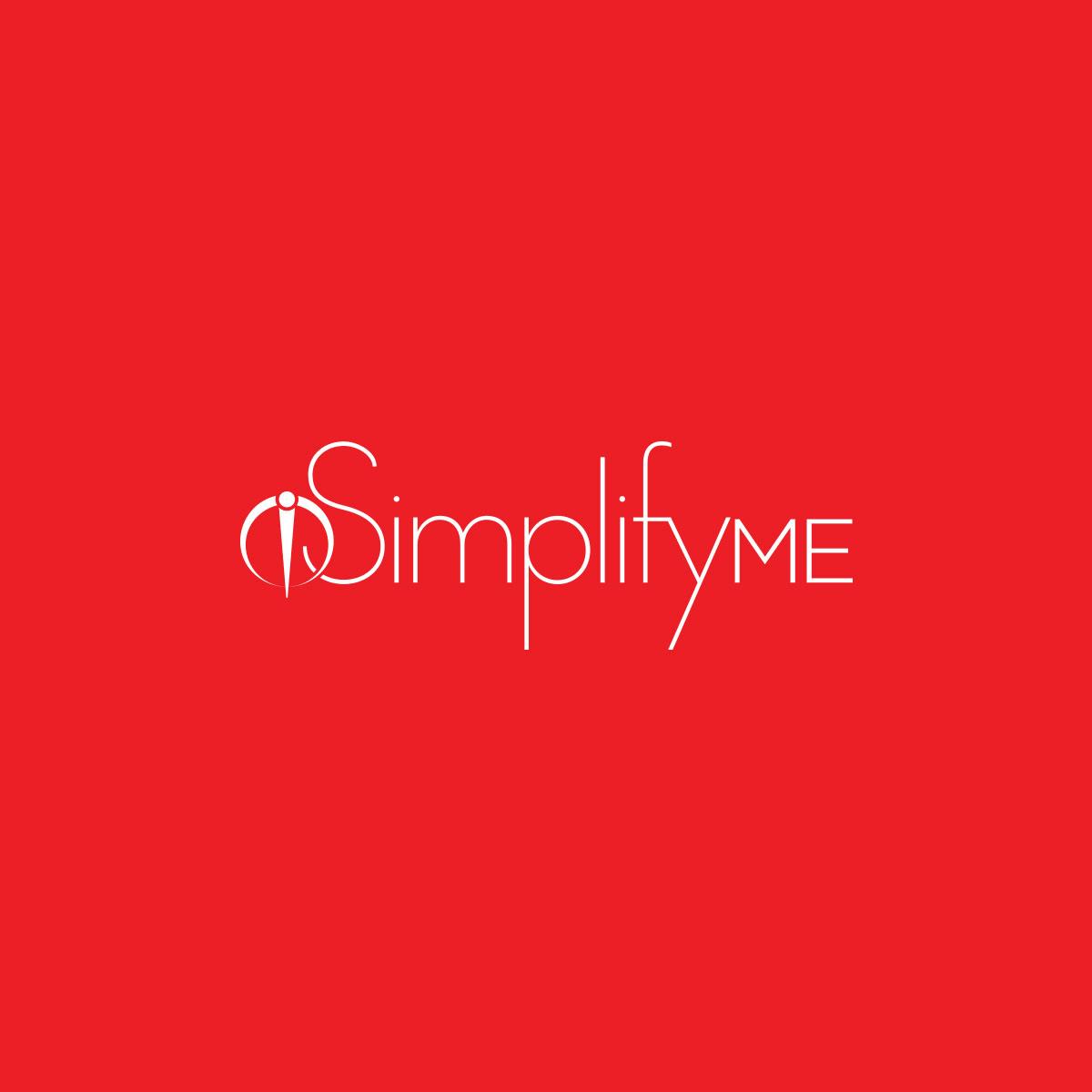 SimplifyMe's logo