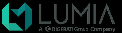 Lumia's logo