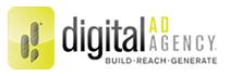 Digital's logo