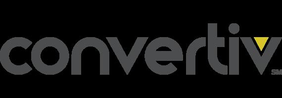 Convectiv's logo
