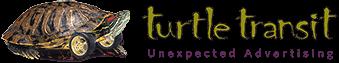 Turtle Transit's logo