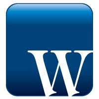 David Willson Associate's logo